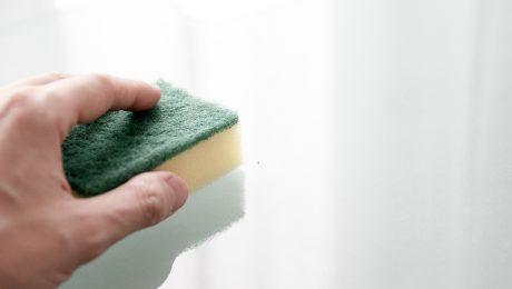 maintenance tips from your turbo spas hot tub dealer in sacramento
