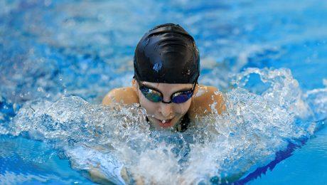 Swim Spa Dealer in Fair Oaks
