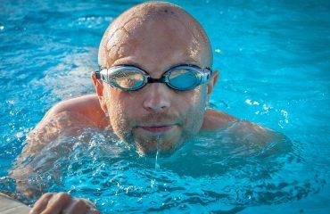 sacramento swim spa dealer