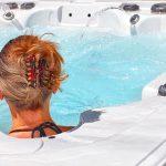 affordable hot tubs in Fair Oaks