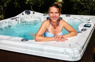Do I Need to Keep My Hot Tub on All the Time?
