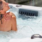 Common Hot Tub Myths.