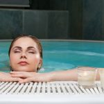 Benefits of Warm Water Therapy.